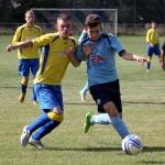 Worcester O U21 (25)