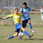 Worcester O U21 (26)