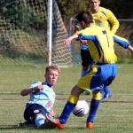 Worcester O U21 (3)