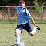 Worcester O U21 (4)
