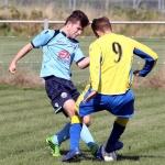 Worcester O U21 (5)