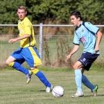 Worcester O U21 (6)