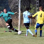 Worcester O U21 (8)