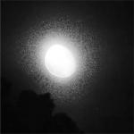 Desborough A 22Oct13 Moon 250x250