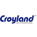 Croyland Car Megastore sponsors of AFC R & D