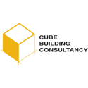 Cube Building Consultancy sponsors of AFC R&D