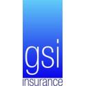 GSI Insurance sponsors of AFC R&D