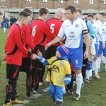 AFC R&D v Harrowby United 13Dec14