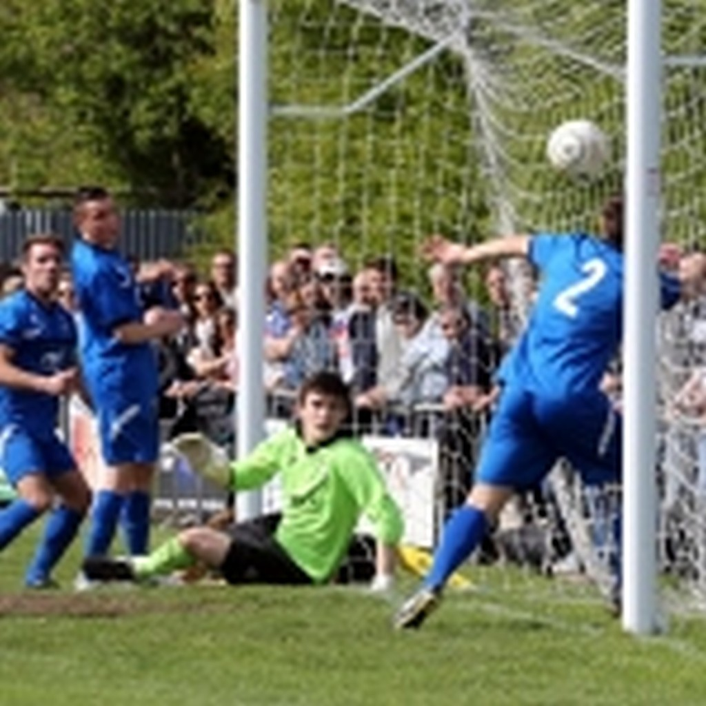 Potton UCL Cup 04May15 (10) - Photo: © Malcolm Swinden Photography 2015