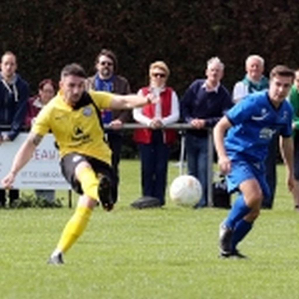 Potton UCL Cup 04May15 (14) - Photo: © Malcolm Swinden Photography 2015