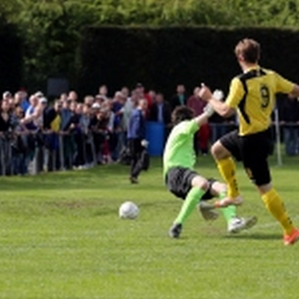 Potton UCL Cup 04May15 (17) - Photo: © Malcolm Swinden Photography 2015