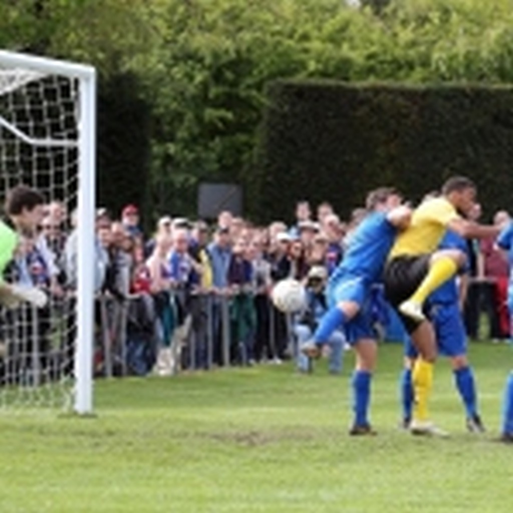 Potton UCL Cup 04May15 (23) - Photo: © Malcolm Swinden Photography 2015