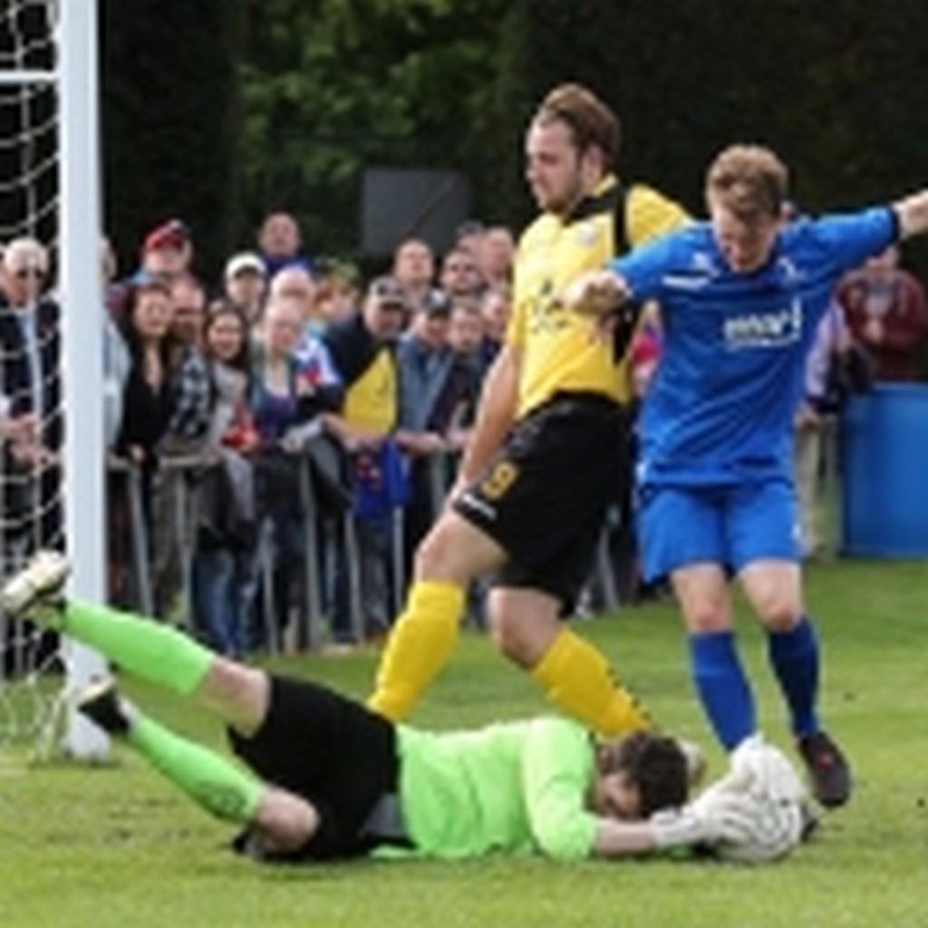 Potton UCL Cup 04May15 (27) - Photo: © Malcolm Swinden Photography 2015