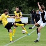 Kings Langley Cup A 29Aug15 (11) (1024x684)