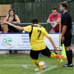 Kings Langley Cup A 29Aug15 (15) (1024x682)