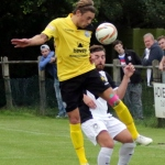 Kings Langley Cup A 29Aug15 (16) (681x1024)