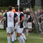 Kings Langley Cup A 29Aug15 (17) (685x1024)