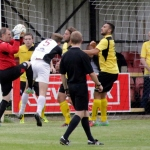 Kings Langley Cup A 29Aug15 (19) (1024x683)