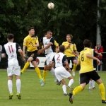 Kings Langley Cup A 29Aug15 (20) (1024x682)