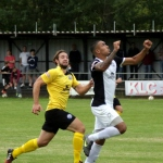Kings Langley Cup A 29Aug15 (23) (682x1024)