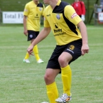 Kings Langley Cup A 29Aug15 (34) (684x1024)