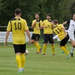 Kings Langley Cup A 29Aug15 (37) (1024x681)