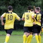 Kings Langley Cup A 29Aug15 (38) (682x1024)