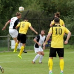 Kings Langley Cup A 29Aug15 (50) (683x1024)