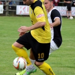 Kings Langley Cup A 29Aug15 (53) (683x1024)