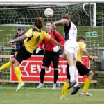 Kings Langley Cup A 29Aug15 (58) (1024x684)