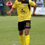 Kings Langley Cup A 29Aug15 (62) (683x1024)