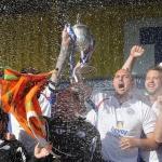 LD UCL Champions (1024x802)