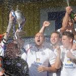 UCL Champions 800x648 (800x648)