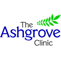 Ashgrove Clinic sponsors of AFC R&D