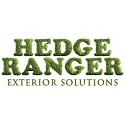 Hedge Ranger Ltd sponsors of AFC R&D