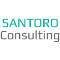 Santoro Consulting sponsors of AFC R&D