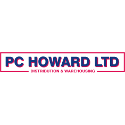 PC Howard sponsors of AFC R&D