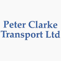 Peter Clarke Transport sponsors of AFC R&D