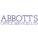 Abbotts Office Services sponsors of AFC R&D