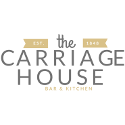 The Carriage House sponsors of AFC R&D