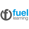 Fuel Learning sponsors of AFC R&D