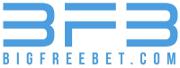 BigFreeBet180