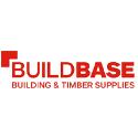Buildbase sponsors of AFC R&D