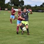 Deeping Rangers FA Cup 25Aug18 (2) (1024x683)