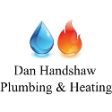 Dan Handshaw Plumbing and Heating sponsors of AFC R&D