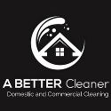 A Better Cleaner sponsors of AFC R&D