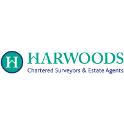 Harwoods sponsors of AFC R&D