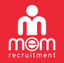 MEM Recruitment sponsors of AFC R&D