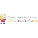 Royal Navy and Royal Marines Children's Fund sponsors of AFC R&D