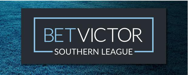 Evo stik southern league betting stewards enquiry bettingadvice